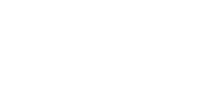 furby fungo riscaldante a pellet vendita produzione