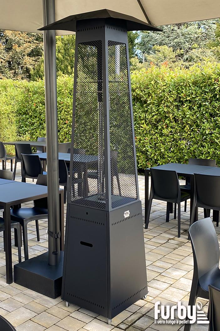 pellets patio heater made in italy heaters sofa pellet